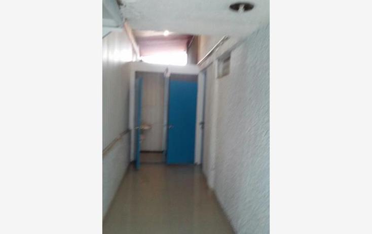 Foto de oficina en renta en  1, ciudad azteca sección poniente, ecatepec de morelos, méxico, 1412531 No. 01