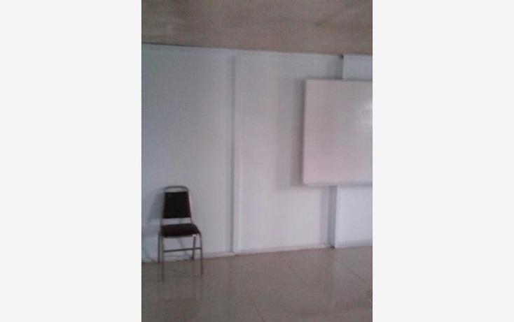 Foto de oficina en renta en  1, ciudad azteca sección poniente, ecatepec de morelos, méxico, 1412531 No. 06