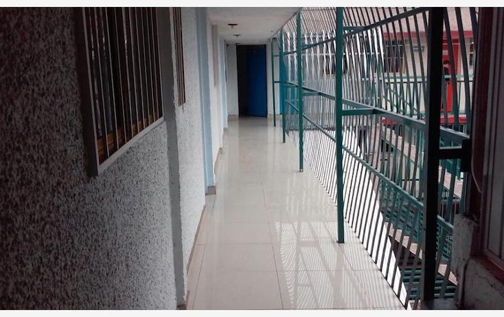 Foto de oficina en renta en  1, ciudad azteca sección poniente, ecatepec de morelos, méxico, 1412531 No. 07