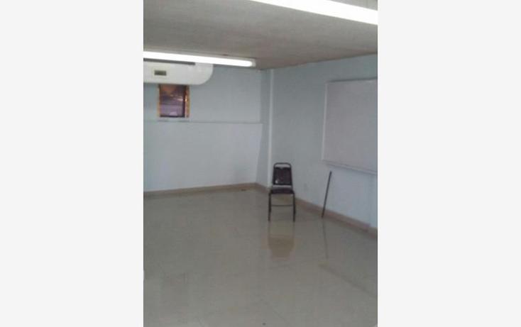 Foto de oficina en renta en  1, ciudad azteca sección poniente, ecatepec de morelos, méxico, 1412531 No. 08