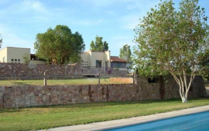 Foto de terreno habitacional en venta en  1, ciudad dolores hidalgo, dolores hidalgo cuna de la independencia nacional, guanajuato, 680317 No. 01