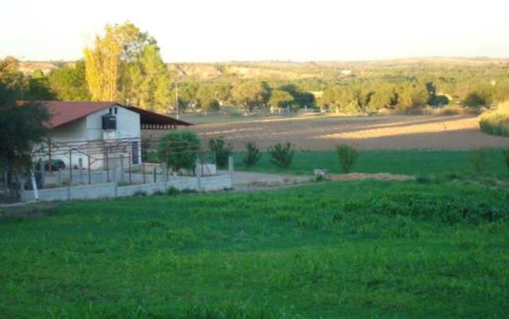 Foto de terreno habitacional en venta en  1, ciudad dolores hidalgo, dolores hidalgo cuna de la independencia nacional, guanajuato, 680317 No. 02