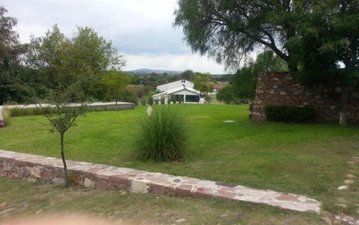 Foto de terreno habitacional en venta en  1, ciudad dolores hidalgo, dolores hidalgo cuna de la independencia nacional, guanajuato, 680317 No. 06