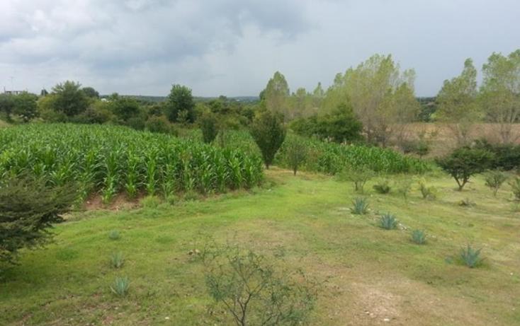 Foto de terreno habitacional en venta en  1, ciudad dolores hidalgo, dolores hidalgo cuna de la independencia nacional, guanajuato, 680317 No. 08