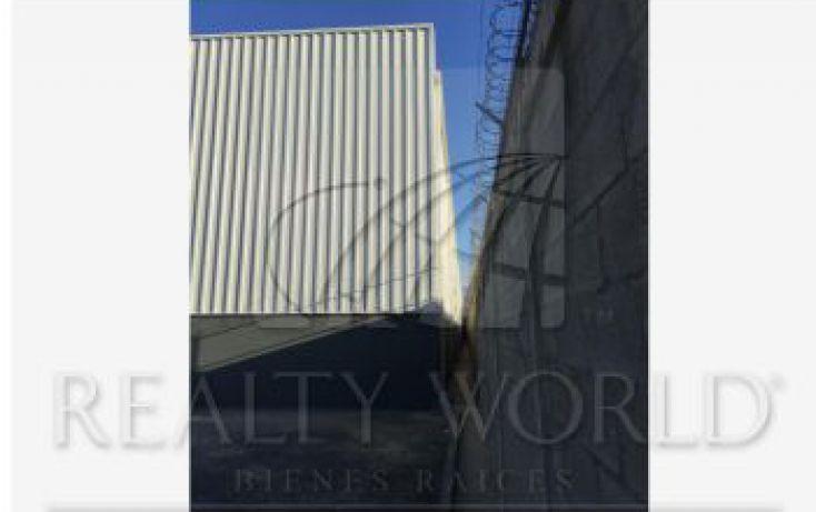 Foto de bodega en venta en 1, ciudad industrial mitras, garcía, nuevo león, 1689716 no 04