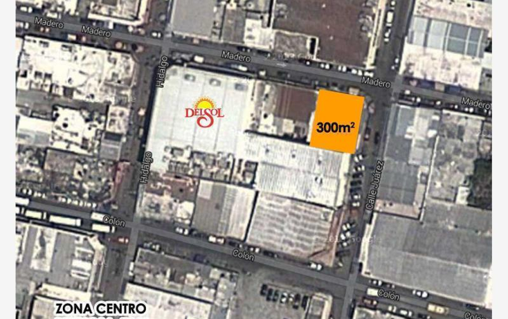 Foto de local en venta en  1, ciudad reynosa centro, reynosa, tamaulipas, 1442465 No. 02
