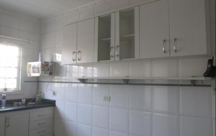 Foto de casa en venta en 1, ciudad satélite, naucalpan de juárez, estado de méxico, 686153 no 01