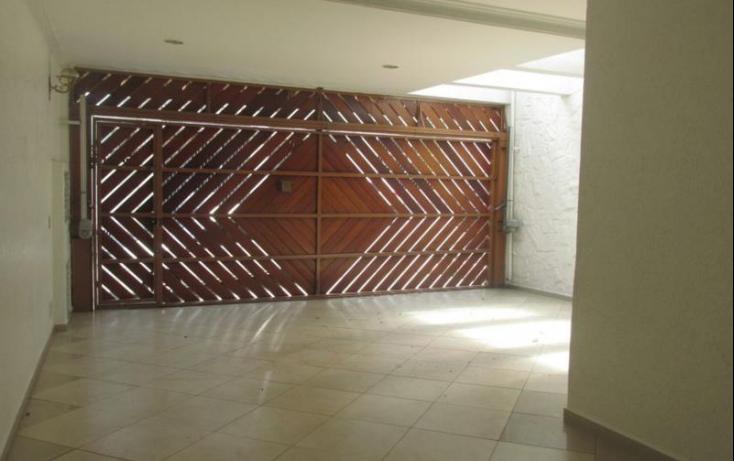 Foto de casa en venta en 1, ciudad satélite, naucalpan de juárez, estado de méxico, 686153 no 02
