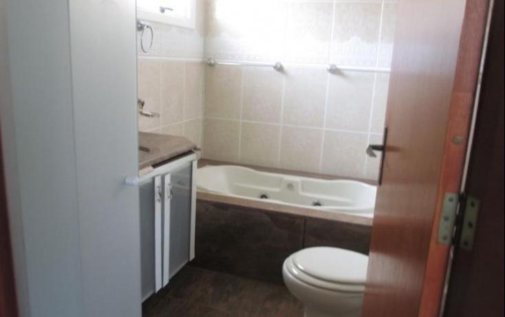 Foto de casa en venta en 1, ciudad satélite, naucalpan de juárez, estado de méxico, 686153 no 03