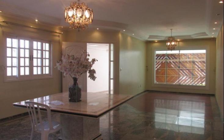 Foto de casa en venta en 1, ciudad satélite, naucalpan de juárez, estado de méxico, 686153 no 05