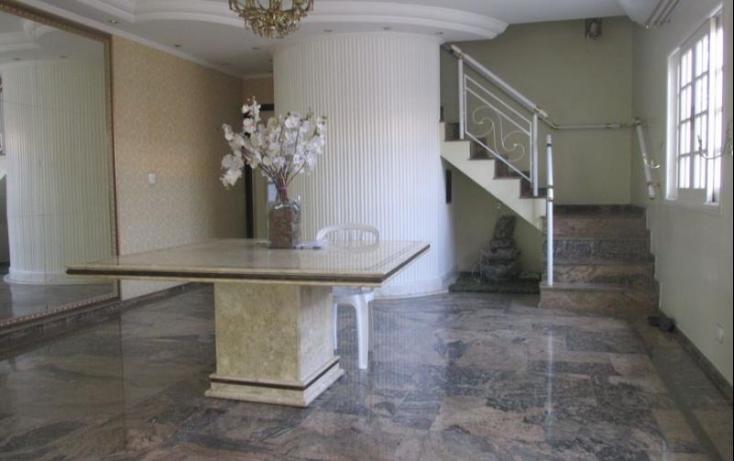 Foto de casa en venta en 1, ciudad satélite, naucalpan de juárez, estado de méxico, 686153 no 06