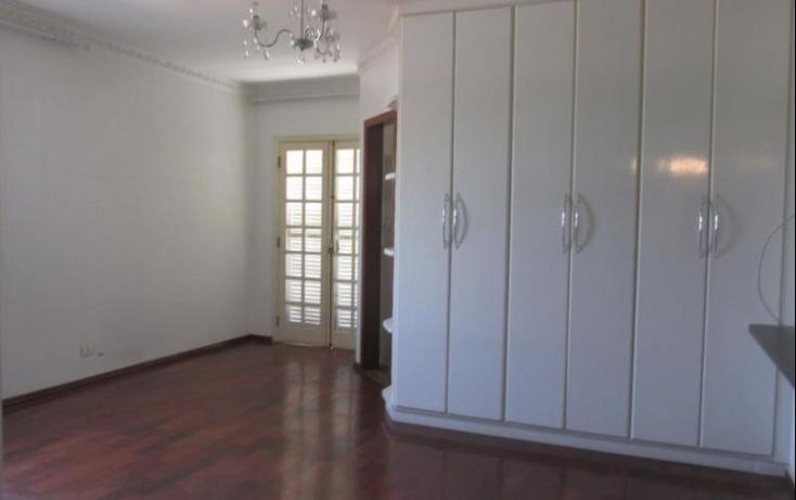 Foto de casa en venta en 1, ciudad satélite, naucalpan de juárez, estado de méxico, 686153 no 08