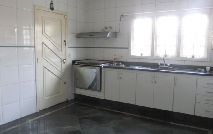 Foto de casa en venta en 1, ciudad satélite, naucalpan de juárez, estado de méxico, 686153 no 09