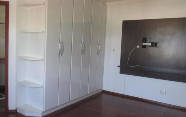 Foto de casa en venta en 1, ciudad satélite, naucalpan de juárez, estado de méxico, 686153 no 10