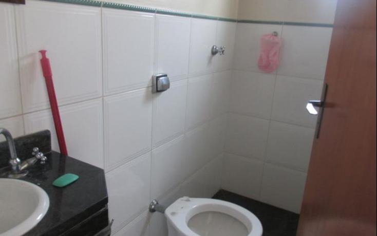Foto de casa en venta en 1, ciudad satélite, naucalpan de juárez, estado de méxico, 686153 no 11