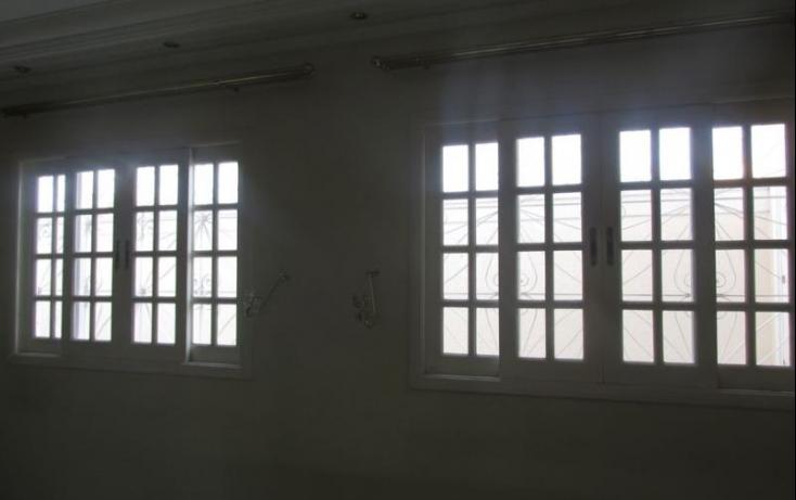 Foto de casa en venta en 1, ciudad satélite, naucalpan de juárez, estado de méxico, 686153 no 12