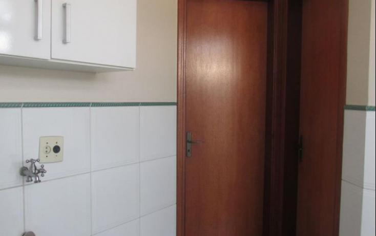Foto de casa en venta en 1, ciudad satélite, naucalpan de juárez, estado de méxico, 686153 no 13
