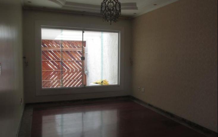 Foto de casa en venta en 1, ciudad satélite, naucalpan de juárez, estado de méxico, 686153 no 14
