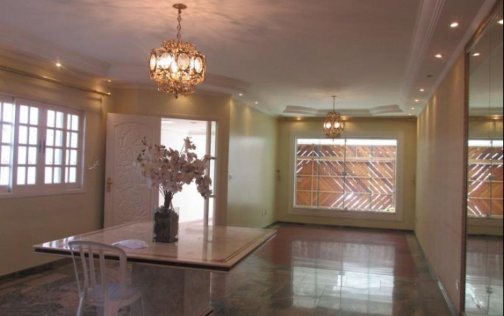 Foto de casa en venta en 1, ciudad satélite, naucalpan de juárez, estado de méxico, 686153 no 15