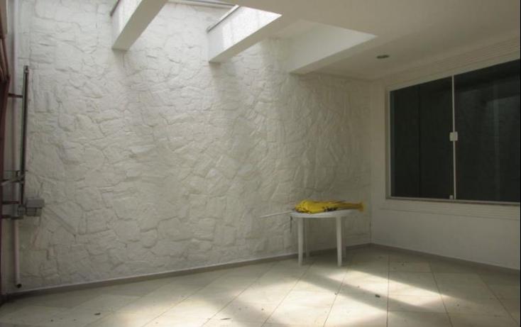 Foto de casa en venta en 1, ciudad satélite, naucalpan de juárez, estado de méxico, 686153 no 16