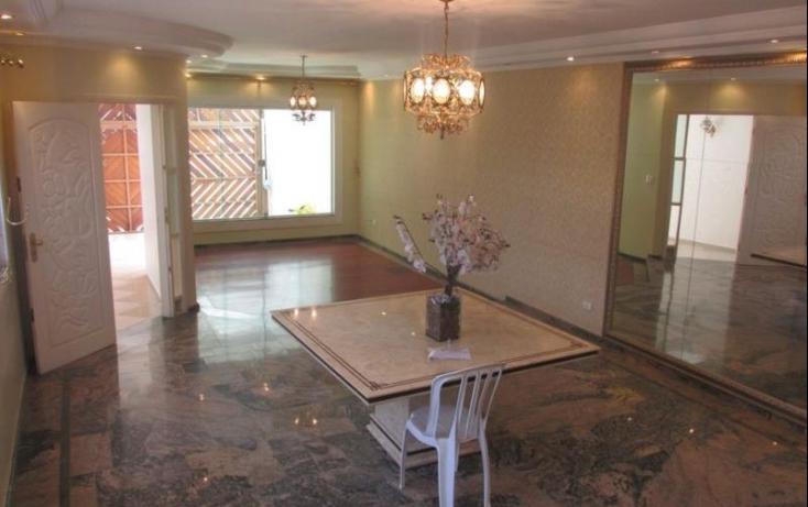 Foto de casa en venta en 1, ciudad satélite, naucalpan de juárez, estado de méxico, 686153 no 18