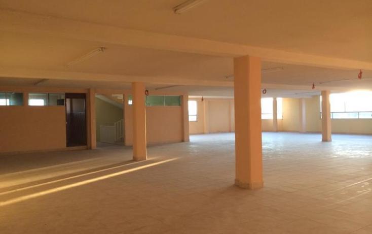 Foto de edificio en renta en  1, ciudad universitaria, puebla, puebla, 466505 No. 02