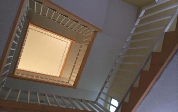 Foto de edificio en renta en  1, ciudad universitaria, puebla, puebla, 466505 No. 03