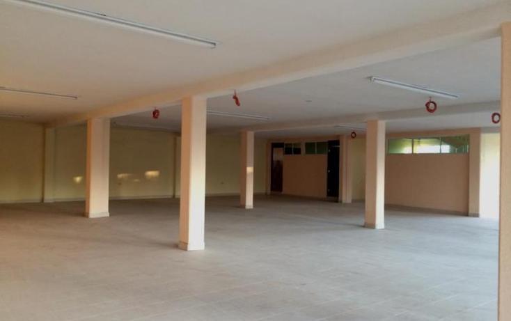 Foto de edificio en renta en  1, ciudad universitaria, puebla, puebla, 466505 No. 05