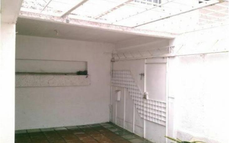 Foto de casa en venta en  1, civac, jiutepec, morelos, 1676138 No. 02