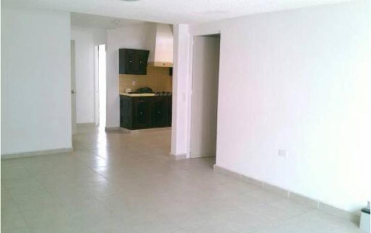 Foto de casa en venta en  1, civac, jiutepec, morelos, 1676138 No. 04