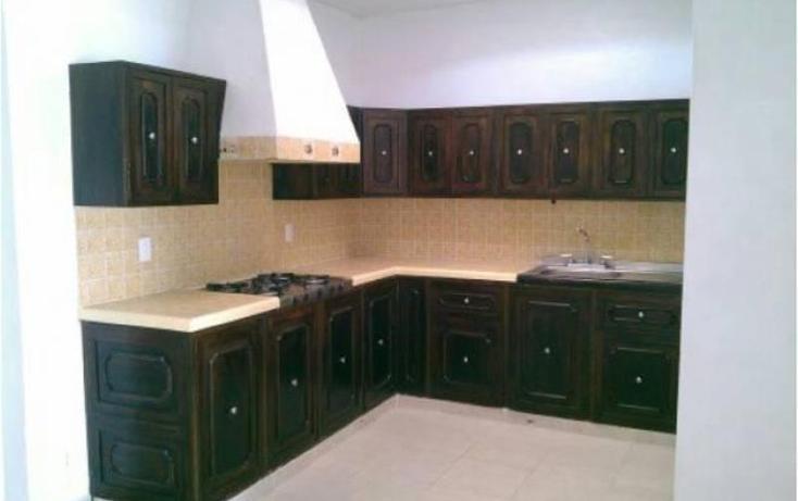 Foto de casa en venta en  1, civac, jiutepec, morelos, 1676138 No. 05