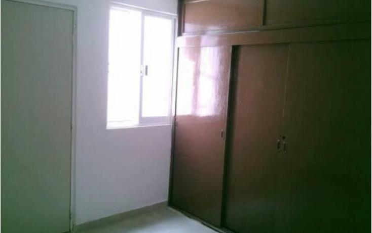 Foto de casa en venta en  1, civac, jiutepec, morelos, 1676138 No. 06