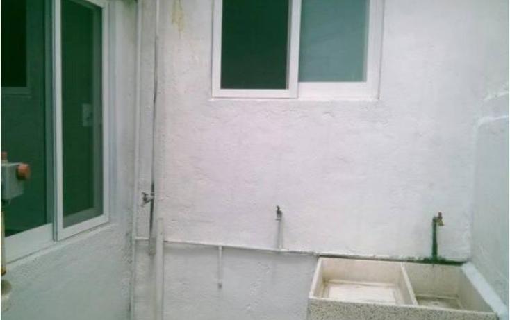 Foto de casa en venta en  1, civac, jiutepec, morelos, 1676138 No. 10