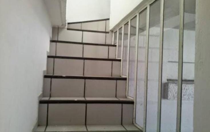 Foto de casa en venta en  1, civac, jiutepec, morelos, 1676138 No. 11