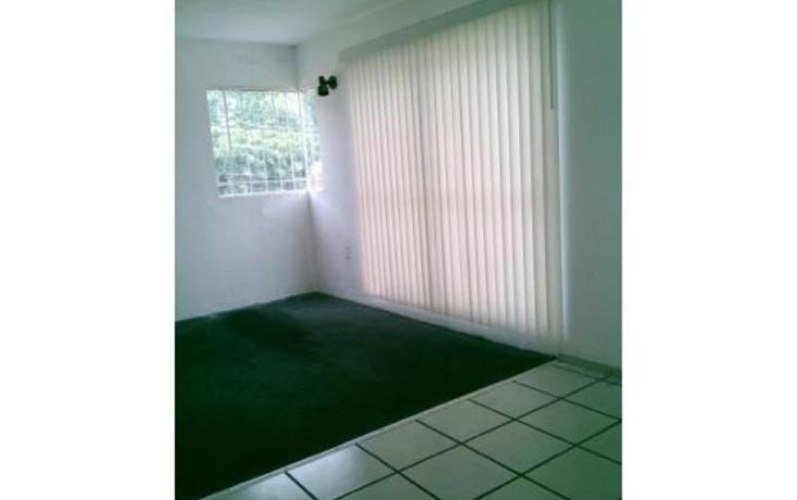 Foto de casa en venta en  1, civac, jiutepec, morelos, 1676138 No. 12