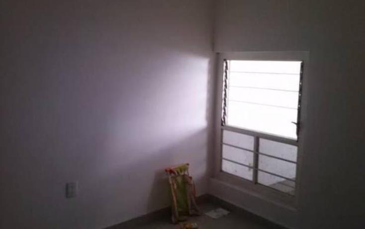 Foto de casa en venta en  1, civac, jiutepec, morelos, 1676138 No. 13