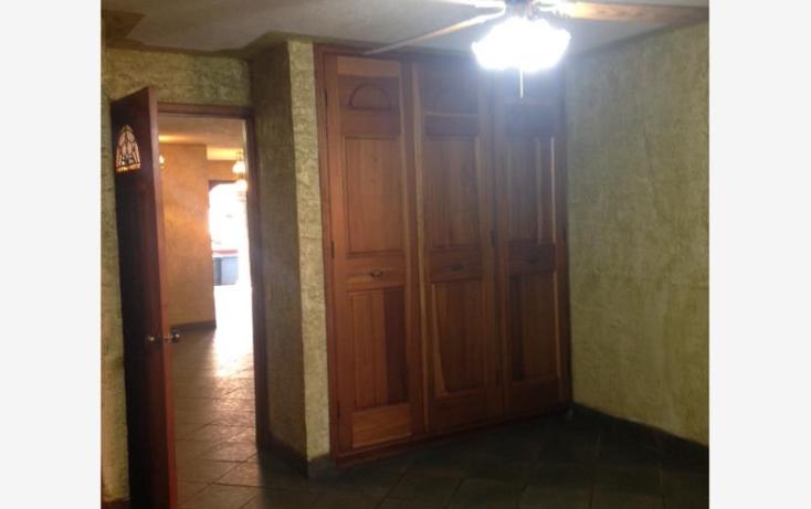 Foto de casa en renta en  1, claustros del parque, quer?taro, quer?taro, 1601808 No. 05