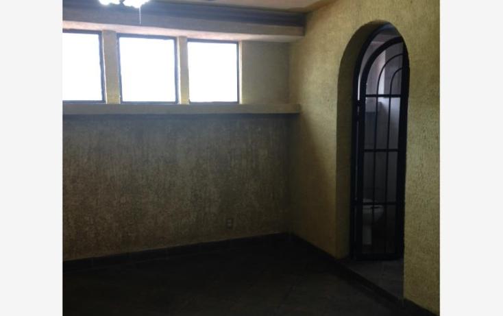 Foto de casa en renta en  1, claustros del parque, quer?taro, quer?taro, 1601808 No. 10