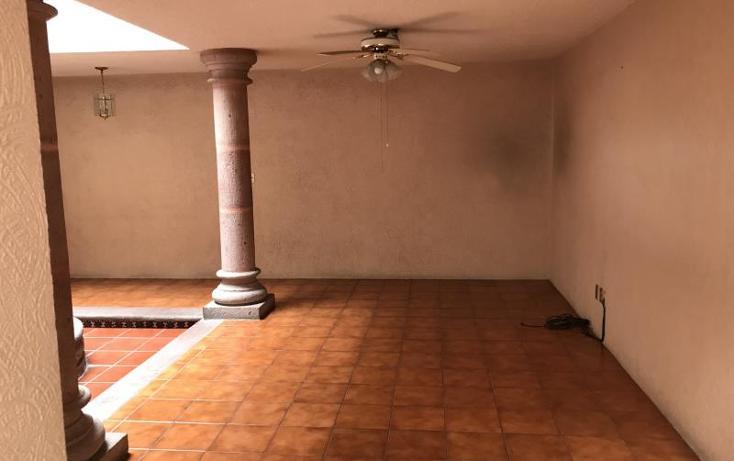 Foto de casa en venta en calle san agustin 1, claustros del parque, querétaro, querétaro, 1901262 No. 04
