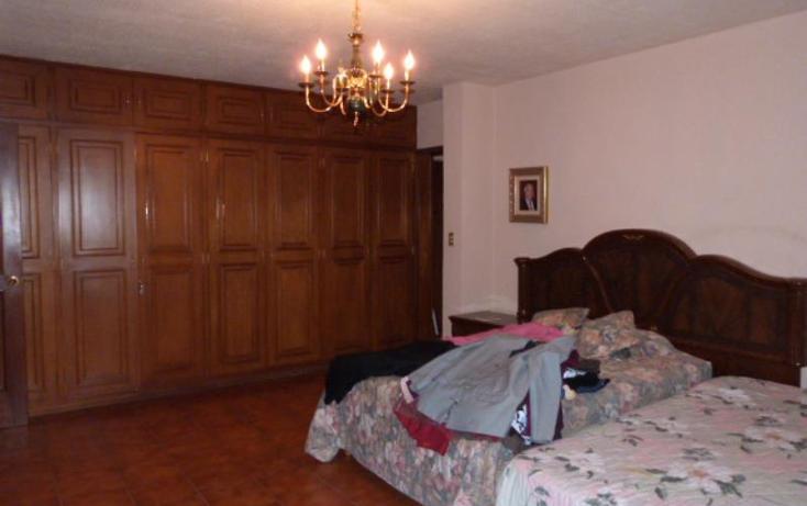 Foto de casa en venta en  1, claustros del parque, querétaro, querétaro, 1901262 No. 06