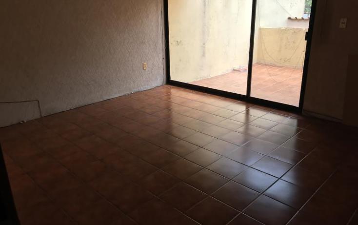 Foto de casa en venta en calle san agustin 1, claustros del parque, querétaro, querétaro, 1901262 No. 07