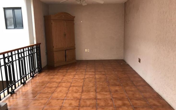 Foto de casa en venta en calle san agustin 1, claustros del parque, querétaro, querétaro, 1901262 No. 10