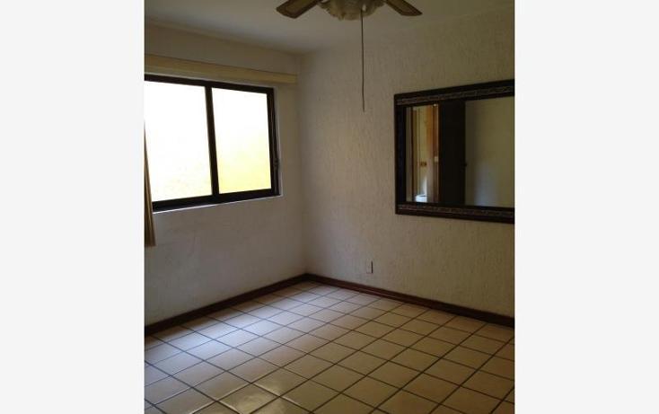 Foto de casa en renta en  1, claustros del parque, querétaro, querétaro, 724881 No. 08