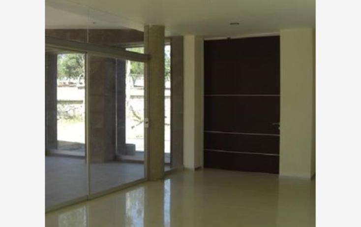 Foto de casa en venta en  1, club campestre, morelia, michoacán de ocampo, 1499523 No. 02