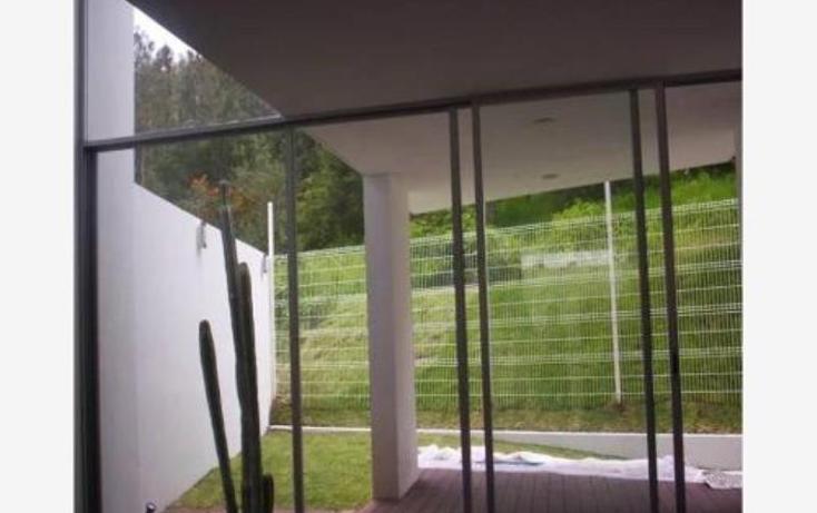 Foto de casa en venta en  1, club campestre, morelia, michoacán de ocampo, 1506595 No. 03
