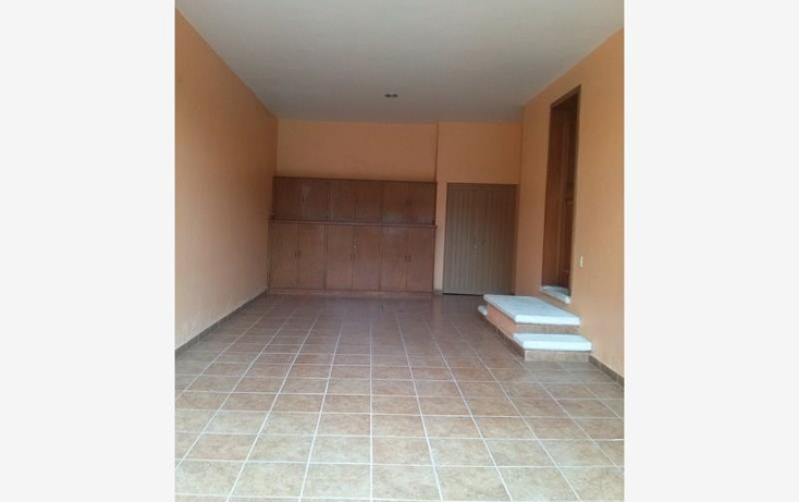 Foto de casa en venta en  1, club campestre, quer?taro, quer?taro, 1492919 No. 02