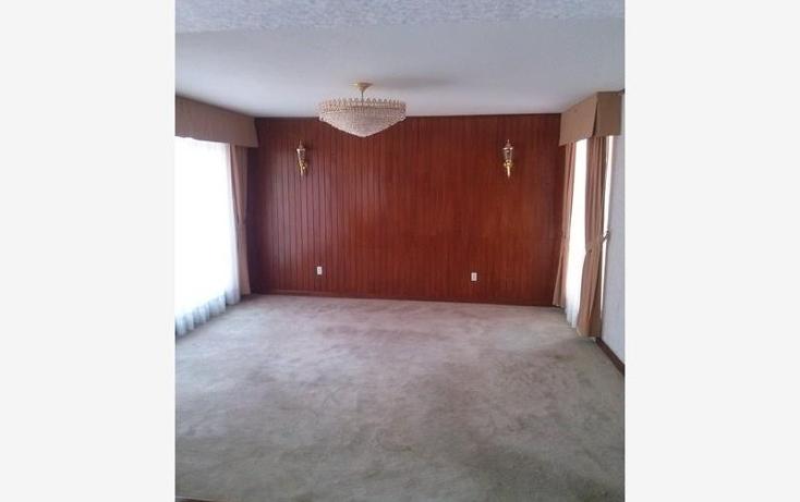Foto de casa en venta en  1, club campestre, quer?taro, quer?taro, 1492919 No. 04