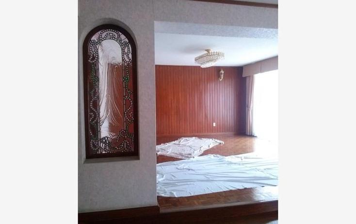 Foto de casa en venta en  1, club campestre, quer?taro, quer?taro, 1492919 No. 05
