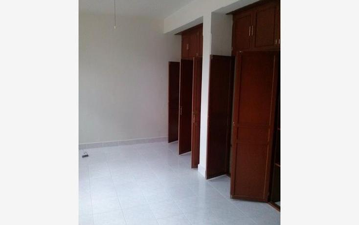 Foto de casa en venta en  1, club campestre, quer?taro, quer?taro, 1492919 No. 06