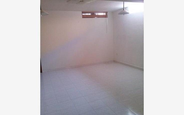 Foto de casa en venta en  1, club campestre, quer?taro, quer?taro, 1492919 No. 07